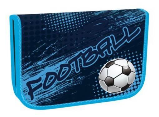 Peračník Futbal