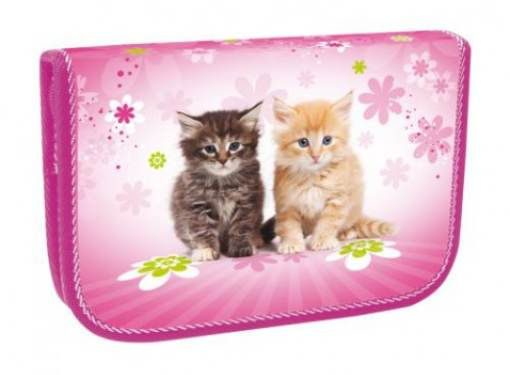 Peračník CATS