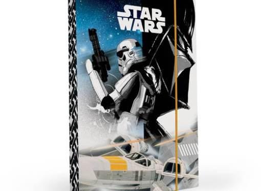 Box A5 Star Wars2