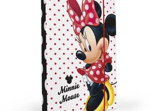 Box A5 Minnie3